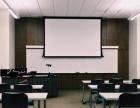 洛阳市专业音响投影安装 私人影院影音室设计施工