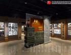扬州专业展厅设计,专业的展厅装修专家 扬州宏钜展示