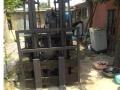 热销二手叉车柴油叉车3吨 合力5吨6吨 tcm7吨 合力