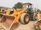 柳工,龙工二手30-50装载机,铲车-徐工二手振动压路机