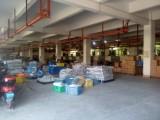 寮步镇中心附近一楼厂房800方招租,水电现成