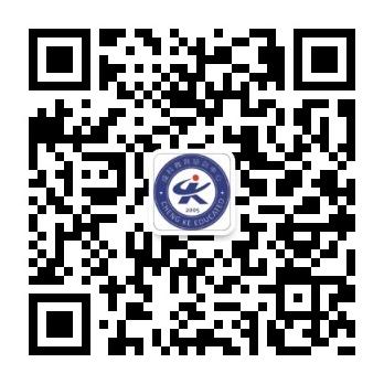 NCBB8J~ZH@`_QKO{Y01GG7C.png
