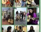 深圳龙岗哪里有卖吉他学吉他的,龙岗坪山坪地罗湖吉他培训