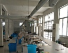 新汽车站北100米 厂房,仓库, 1200平米