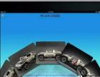 ipad产品展示软件-哆米