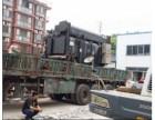 惠州博罗约克中央空调回收