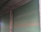 出租同安-同安周边350平米仓库10元/月