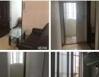 潮州市枫溪区池春路东12号1出租酒店式公寓日租月租
