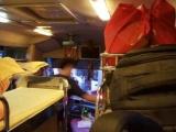 荆州到珠海长途汽车票价 今日零担货物