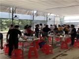 深圳宝安周末休闲游朋友聚会自助烧烤野炊的地方
