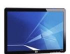 低价转让HP w1907(19英寸)显示器
