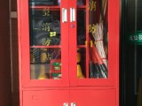微型消防站如何配置 微型消防站的建设