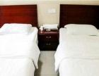 本宾馆有单间58/天,标准间68/天。