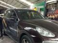新干线专业汽车保养喷漆 闪光漆、珍珠、变色、特种漆