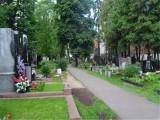 鄭州新鄉市中原文化藝術陵園,公墓地址在什么地方,是正規合法公