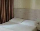昌北经济开发区地理位置绝佳宾馆转让