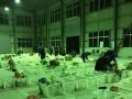 【一人一车开启创业】农村电商1公里项目:奔跑到家
