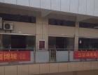 镇海骆驼市政重点项目 瑞丰商博城 临街实体商铺火热