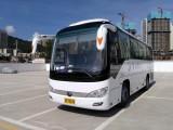 贵阳租车-贵阳租车公司-贵阳包车-贵阳豪华旅游大巴车