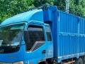湘潭较便宜的货车出租,送货,搬家为您省时省力省心