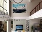 室内设计、效果图、施工图