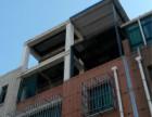 北京专业钢结构公司北京混凝土阁楼加层