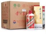 温江烟酒上门回收 温江高价回收烟酒 什么样的名酒收藏价值高