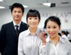 株洲东芝电视机(各中心售后服务网站维修电话是多少?