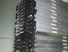 長期高價回收打印機,交換機,臺式機,筆記本,服務器,辦公設備