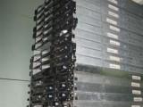 长期回收服务器,网路中断,交换机,路由器,工作站等网络产品