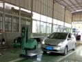 福田区在用机动车尾气检测站帮忙跑腿年审治理尾气拿黄绿标