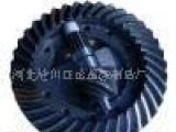 供应减速器总成 汽车半轴电动三轮车差速