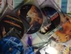 DVD碟片