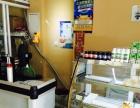 望龙小区30平米蛋糕店优价3.8万转让(可空转)