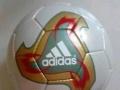 2002年 世界杯足球 正品