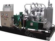 450公斤空气压缩机