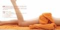 肩颈酸痛和手臂酸麻胀痛葆姿背部舒缓理疗帮你调理