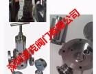 卫生级高温减压阀 进口不锈钢减压阀图