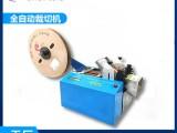 上海PE管切管机 全自动裁切机无毛刺高速切管