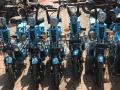 厂家批发各种电动车 品牌电池 以旧换新