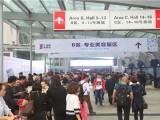 2021年广州3月份美博会时间-2021广州春季美博会时间