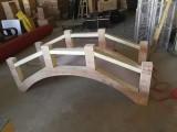 木质异形制作 背景板制作 异形舞台制作