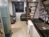 整租 8号线地铁口精装修公寓环境舒适拎包入住设施齐