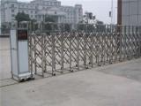 东莞松山湖电动门电动卷闸门订做安装欢迎来电