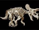 恐龙化石如何交易才快