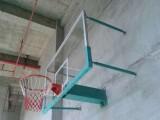 深圳里有篮球板买福永松岗维修更换钢化玻璃篮球板厂家维修价格