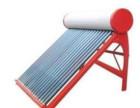 赣州桑乐太阳能热水器维修售后 章贡区桑乐热水器售后电话