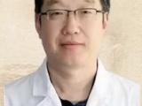 2020年5月25日北京杨威鼻炎干眼症等五官疾病培训班