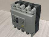 新品三绫漏电断路器SLM1LE市场价格