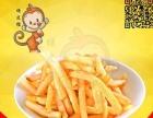 台湾美食开辟特色小吃加盟新模式 顽皮猴鸡翅包饭加盟